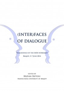 (Inter)faces of dialogue_FINAL